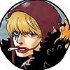 CORASAAN's avatar