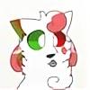 CoraSquid's avatar