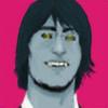 Corati's avatar