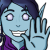 Coratison's avatar