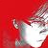 coratolan88's avatar