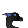 Coravus's avatar
