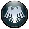 corax772's avatar