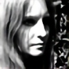 coraxlovegothica's avatar
