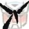 coraxonyx's avatar