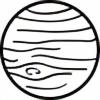Coraz-0n's avatar