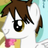 Corazon-de-lobo's avatar