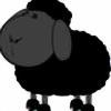 Corazonita's avatar