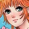 Corba11's avatar