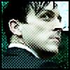 corbeau-parapIuie's avatar