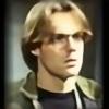 corbeauprophet's avatar