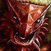 Corbella's avatar