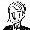 corbiedaydreamer's avatar