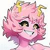CorbieJack's avatar