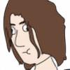 CorbijnandhisArt's avatar