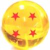 corbindallas86's avatar