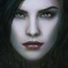 CorbinHunter's avatar