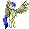 Corbinik's avatar