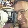 corbinse's avatar