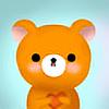 CorbisInfinite's avatar