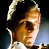 corbius's avatar