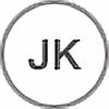 CORBJ's avatar