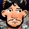 corblas's avatar