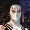 Corbray's avatar