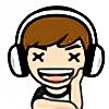corbs3's avatar