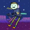 Corbyere's avatar