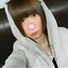cordachu's avatar