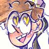 Cordaello's avatar