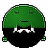 cordaicor's avatar