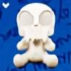 Cordaliana's avatar