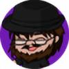 CordantheMan's avatar