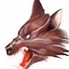 Cordarken's avatar