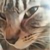 CordeliaLear's avatar