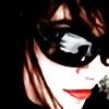 CordeliaValentine's avatar