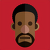 Cordelier's avatar