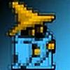 CorderoWilson's avatar