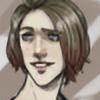 CorDiaboli's avatar