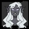 Cordiartl's avatar