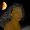 cordieb's avatar