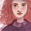 Cordilia61's avatar
