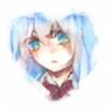 Cordiria's avatar