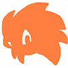 Cordisiolol's avatar