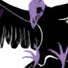 CordlessStereo's avatar