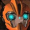 Cordogg's avatar