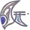 Corduroy-Dreamer's avatar