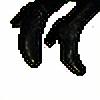 cordwainersmith's avatar